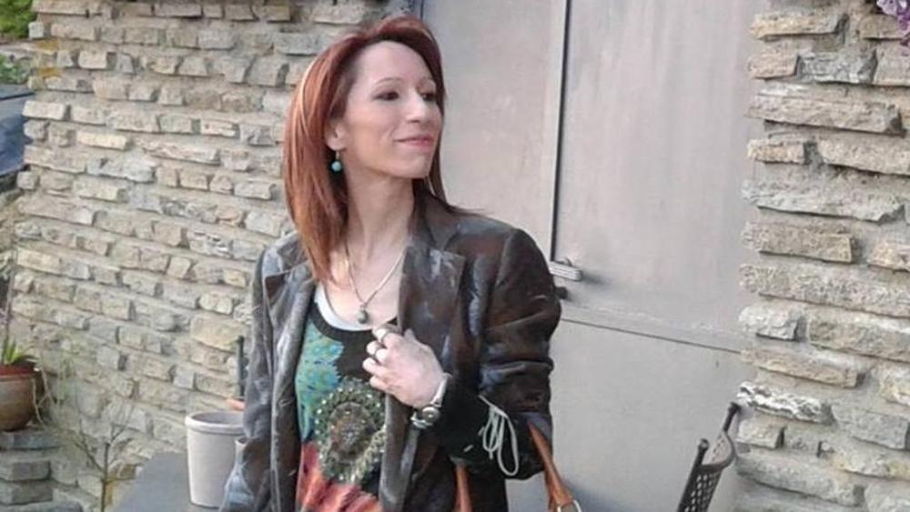 Manuela Caracciolo ospite dell'UTEA nell'ambito degli