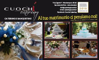Catering Cuochì