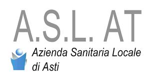Risultato immagini per AZIENDA SANITARIA LOCALE AT - ASTI
