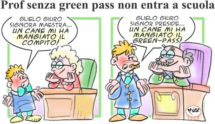 CaneCompito2021Graffio
